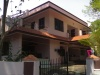 House with cent Land for sale in Ettumanoor at Kottayam District