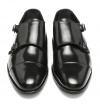 CHURCHS CO LIMITED  Liverpool Formal Shoes