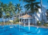 Luxury Tour Packages for Goa