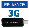 Reliance 3g Data Card For Panchkula Mohali And Chandigarh