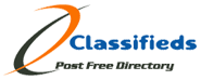 Free classifieds in India, Classified ads in India, Online Classified Advertising